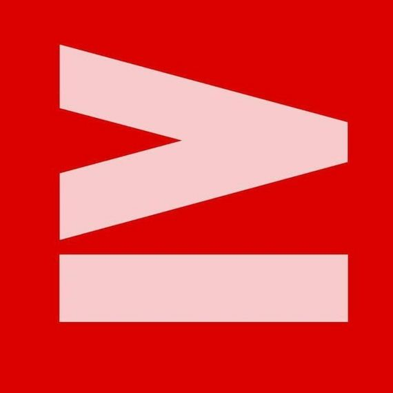 fabulous-red-marriage-equality-profile-photos-facebook