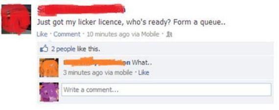 facebook1-fails-wins