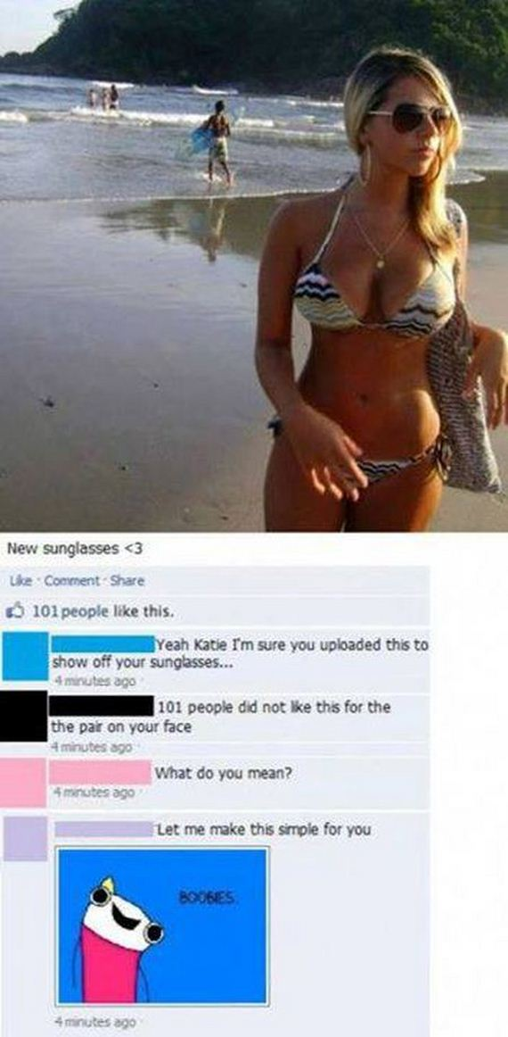 facebook_fails_and_wins