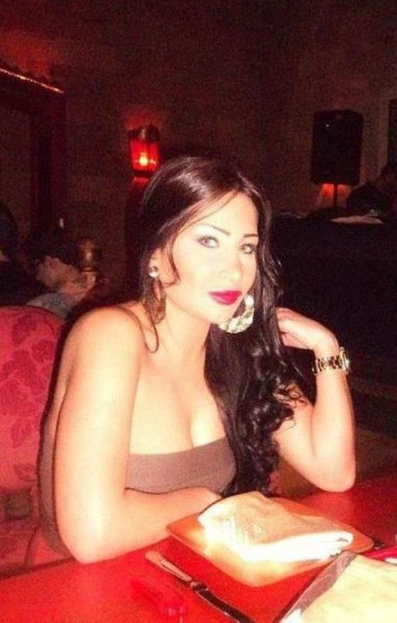 facebook_photos_of_arab_girls_1