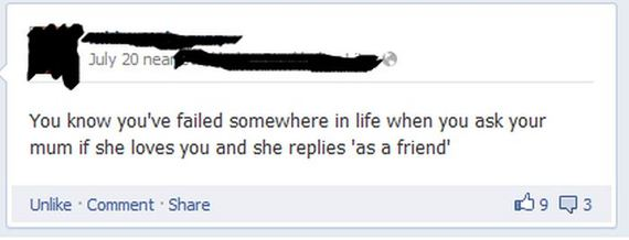 facebook_status_updates