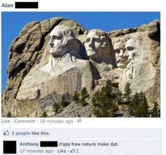 facebook_wins_and_fails_3