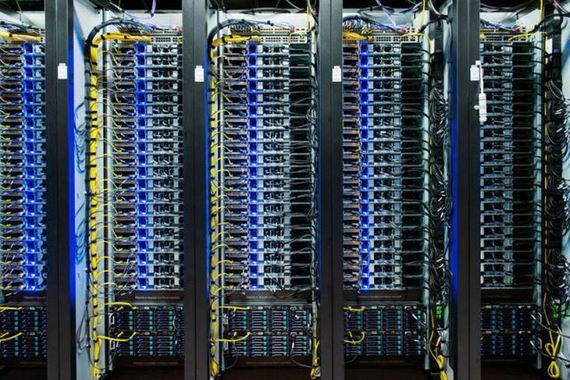 facebooks_data_center_on_the_edge_of_the_arctic_circle