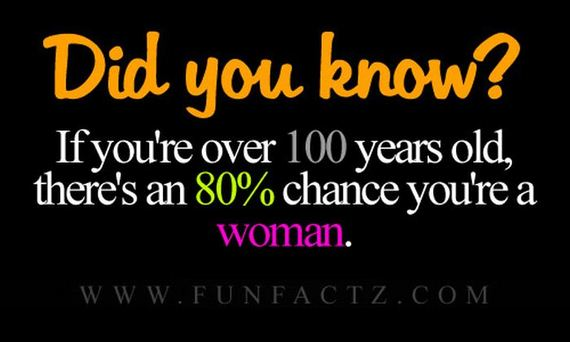 facts_2
