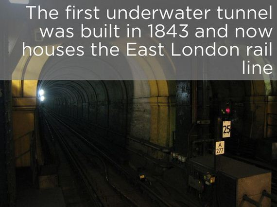 facts_you_probably_dont_know_about_the_river_thames