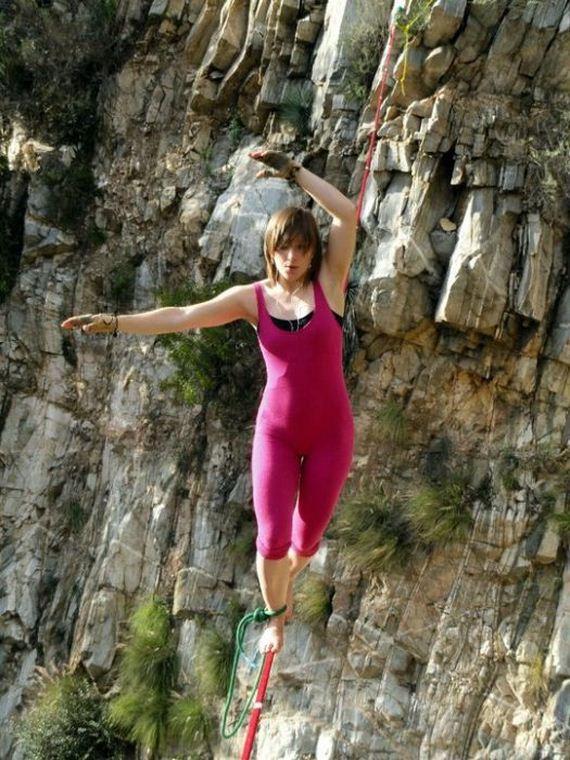 faith-dickey-the-bravest-girl-in-the-world