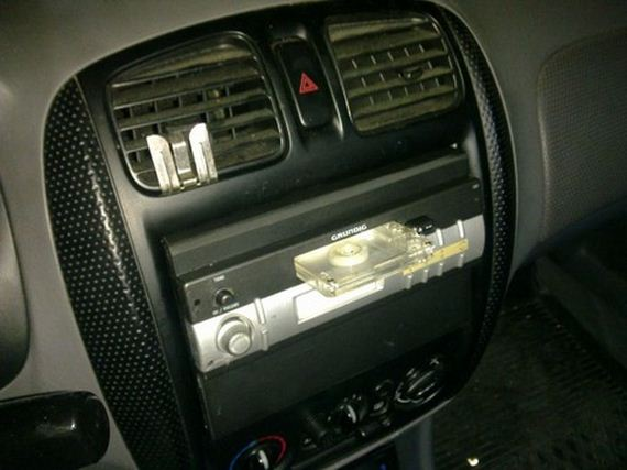 fake-car-radio-to-protect-the-real-one