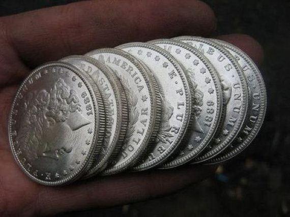 fake-coins