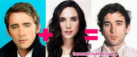 famous_faces_come_together_with