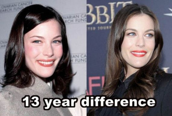 famous_faces_that_havent_aged_a_day