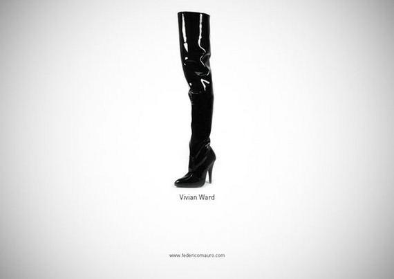 famous_shoes