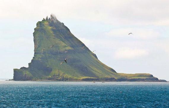 faroe-islands-33-pics