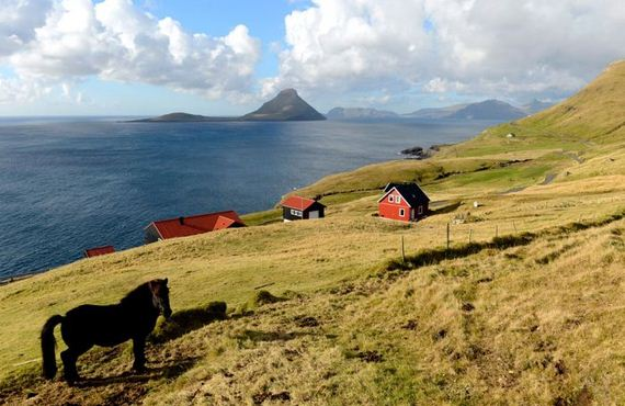 faroe-islands-33-pics