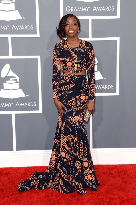 moda-2013-Grammy-Awards