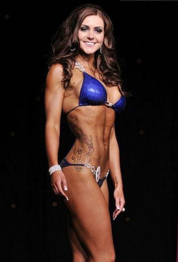 female-body-building-champion-melissa