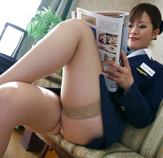 """female-flight-attendants/"