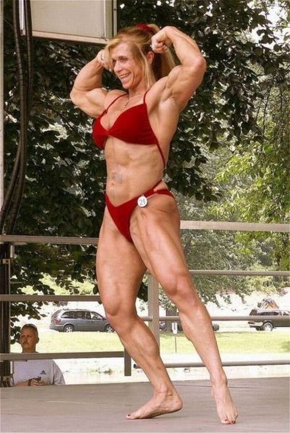 female_bodybuilders