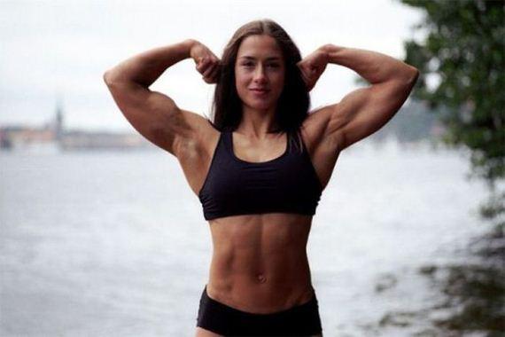 female_bodybuilders