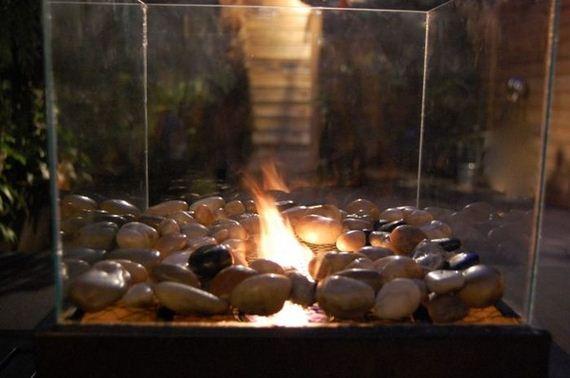 fire_pit