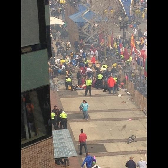 first-photos-from-scene-boston-marathon-explosion
