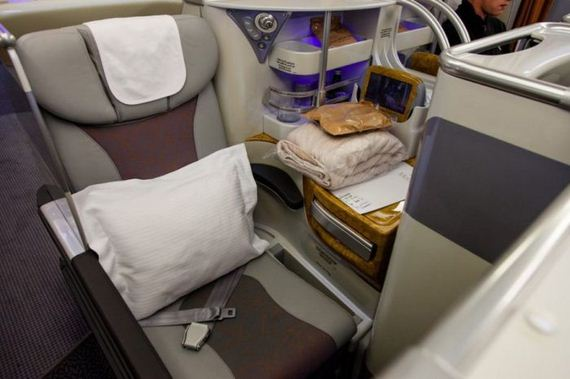 first_class_on_emirates_air