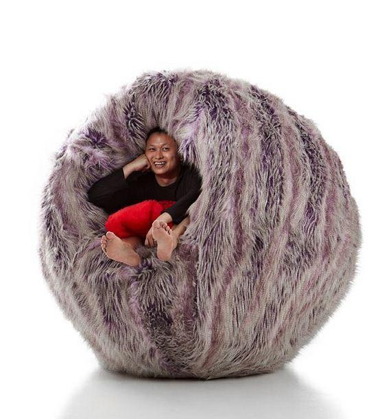 fishball_chair