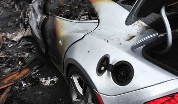 fisker-karma-cars-burned-at-new-jersey