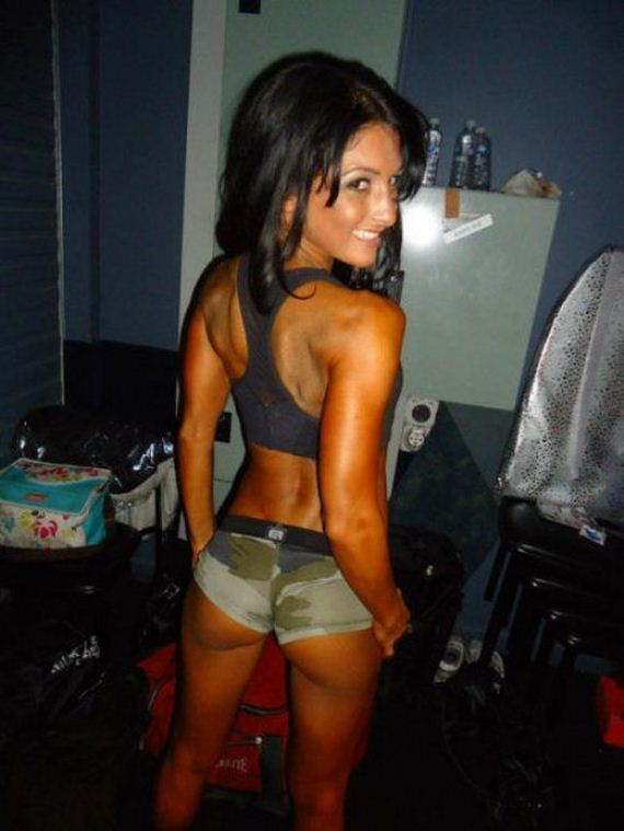 fit-girls-40-pic