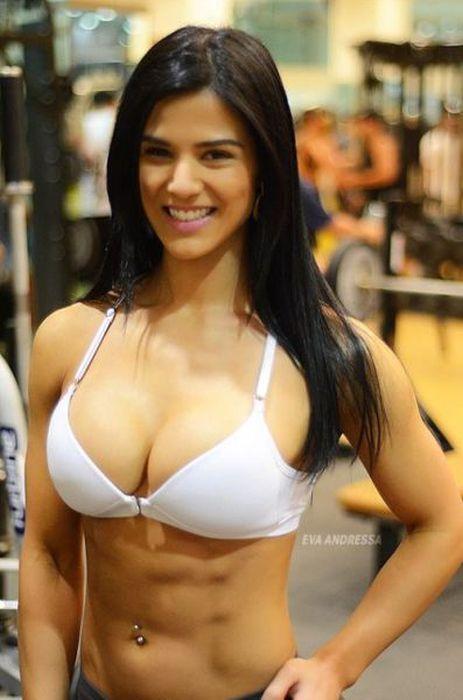 fitness-girls-1