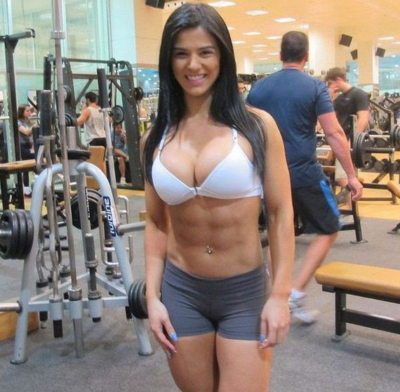 fitness_chicks_03