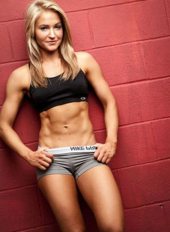 fitness_chicks_are_always_gorgeous