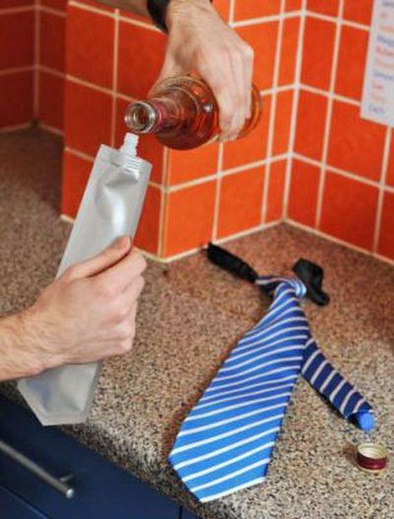 """""""flask-tie/"""