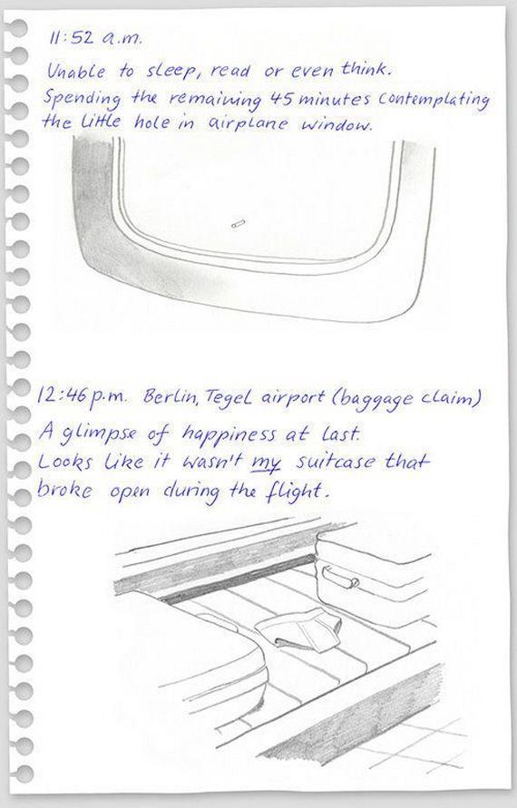 flight-from-new-york-to-berlin