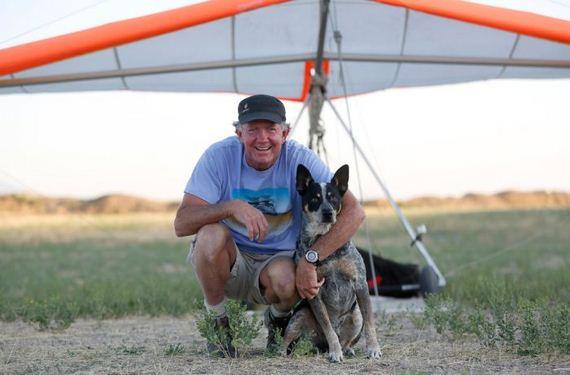 flying_dog