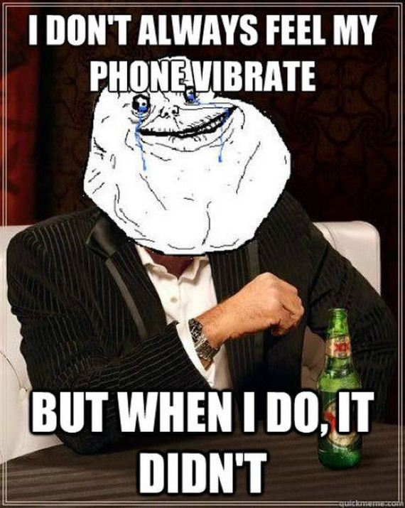 forever-alone-part