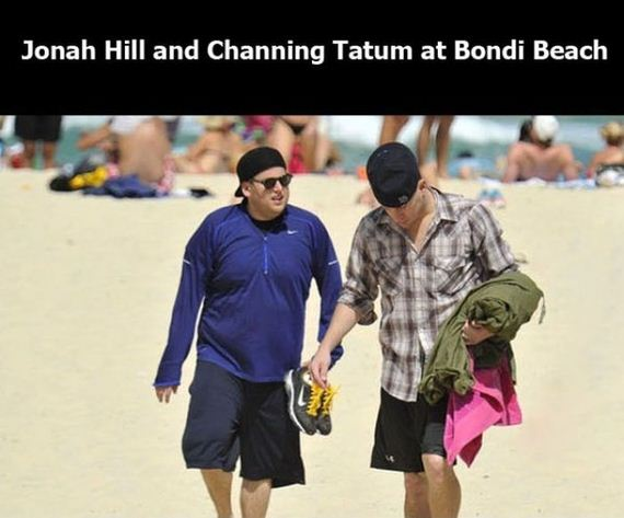 forever_alone_jonah_hill