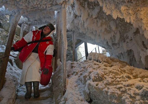 congelamento photoshoot-36
