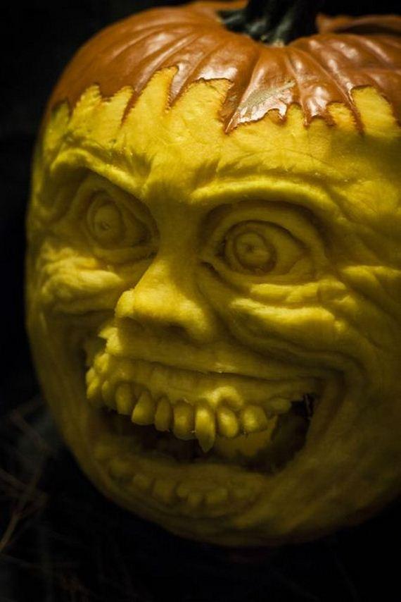 fright-night