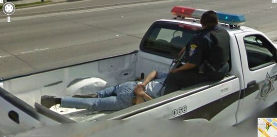 fun_google_street_view_26