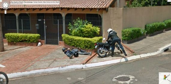 fun_google_street_view_26