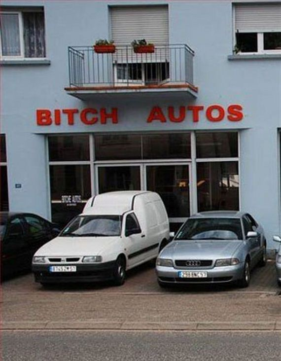 funniest_car_dealership_names_of_all_time