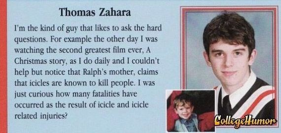 funniest_yearbook_quotes_ever