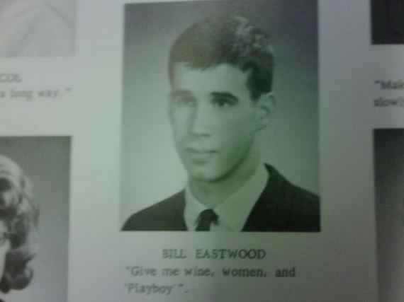 Funny Yearbook Names: Funny Yearbook Quotes
