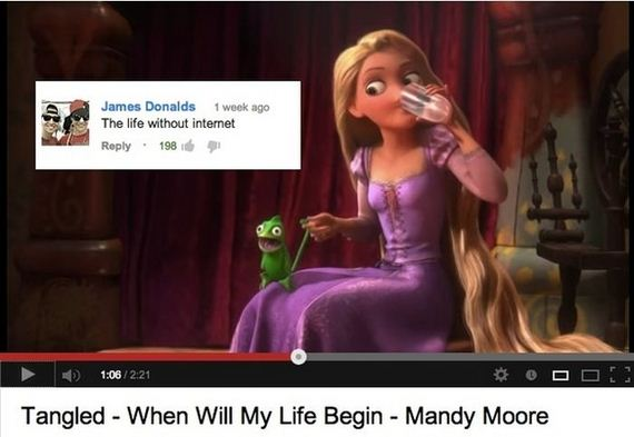 funniest_youtube_comments_on_disney_movie_clips