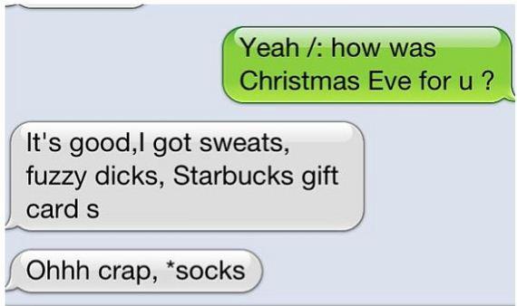 funny-christmas-autocorrects