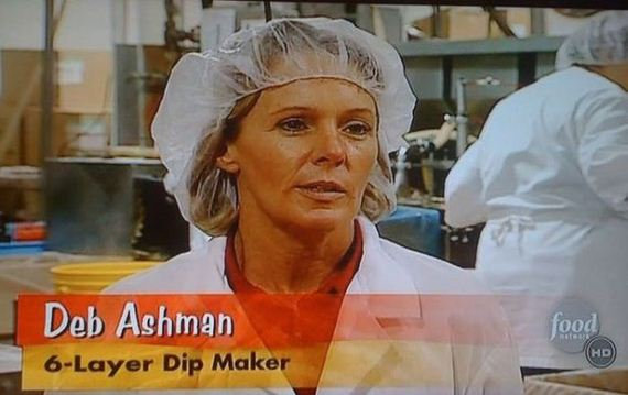 funny-job-titles
