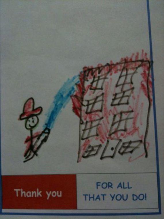 funny-kids-drawings
