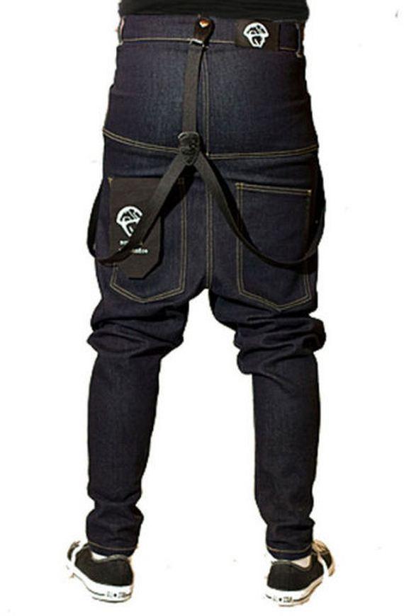 Funny Pants Fashion Barnorama