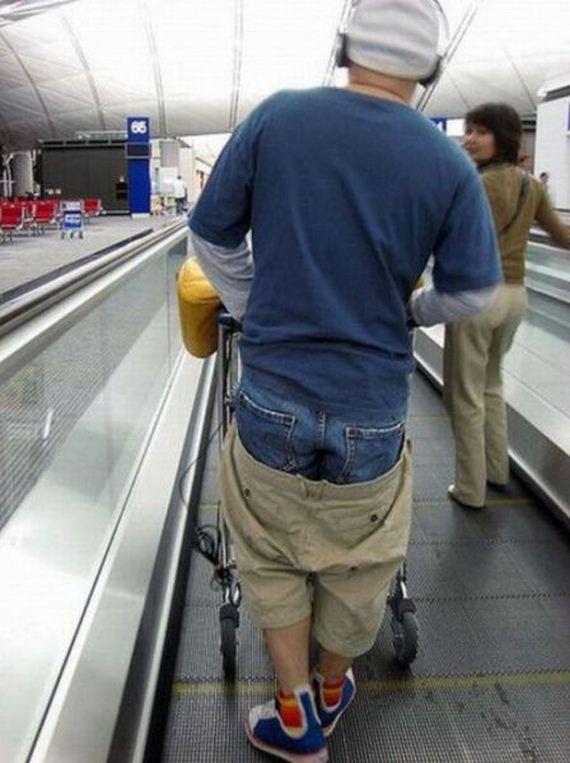 funny-pants