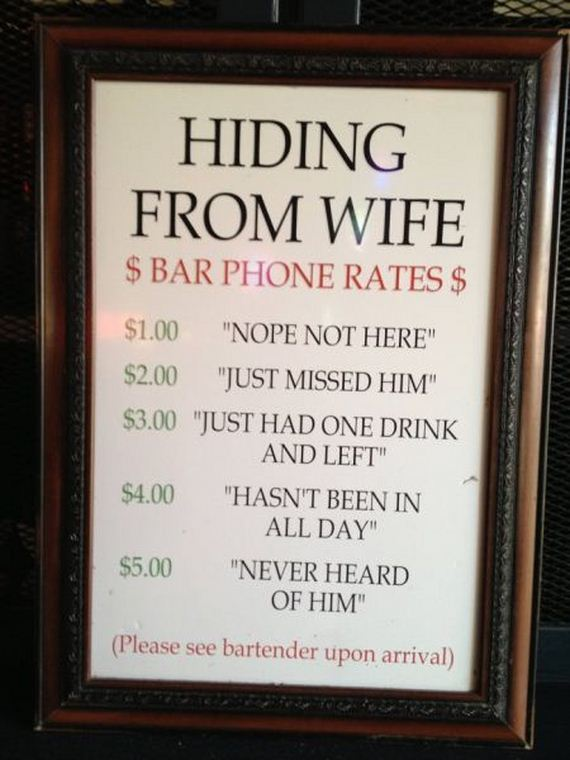 funny-pictures-295